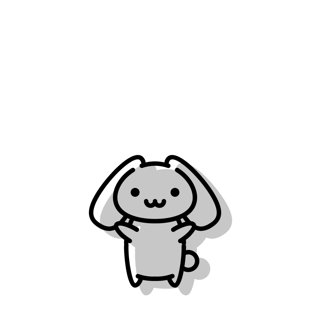 Mobile-Jellycat-Icon.png