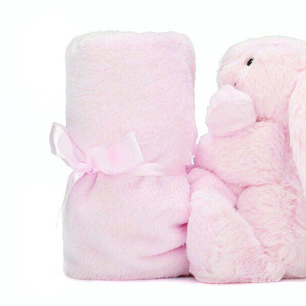 Bashful-Pink-Bunny-Soother-1.jpg