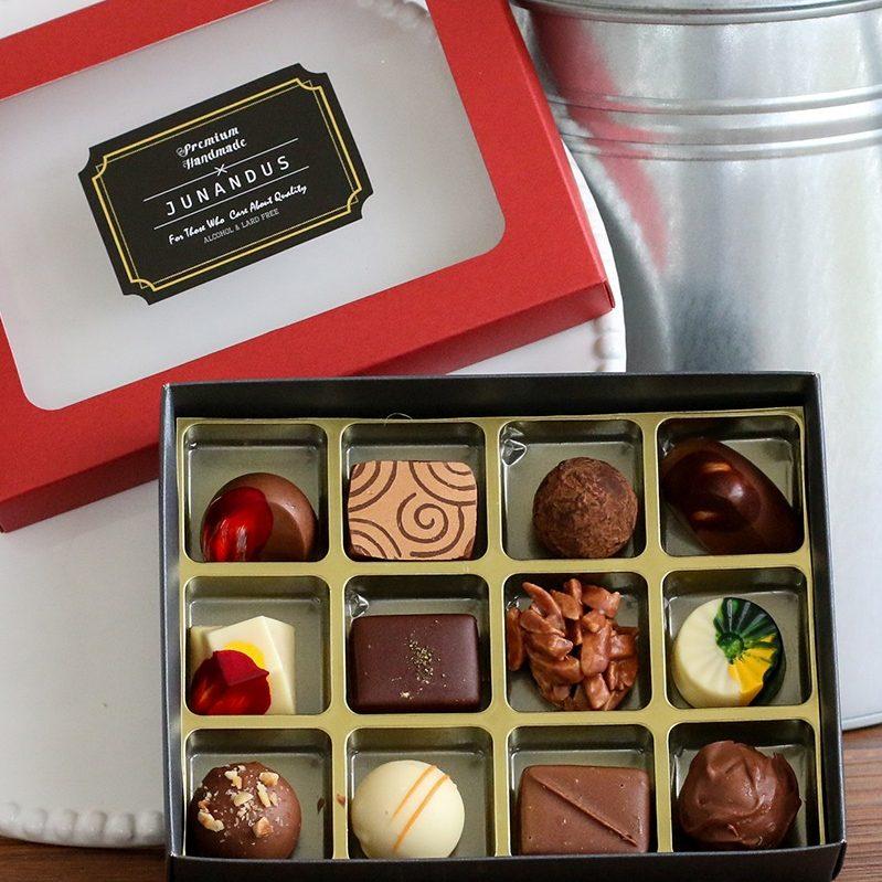 Chocolate Truffles Pralines 800x1062 e1588878357881