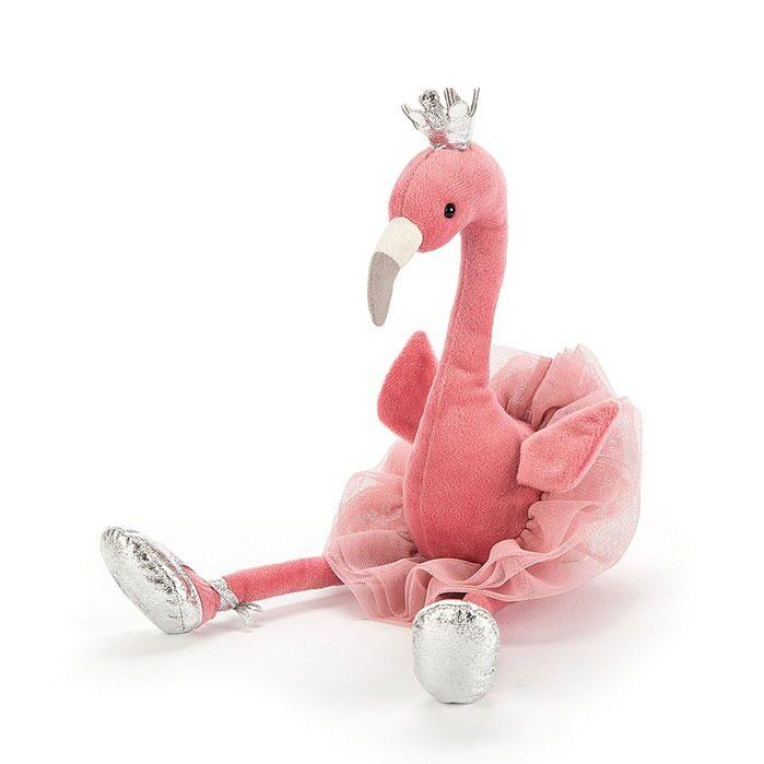 Fancy Flamingo e1592934299752