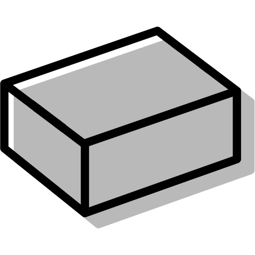 Product-Privacy-Box.png