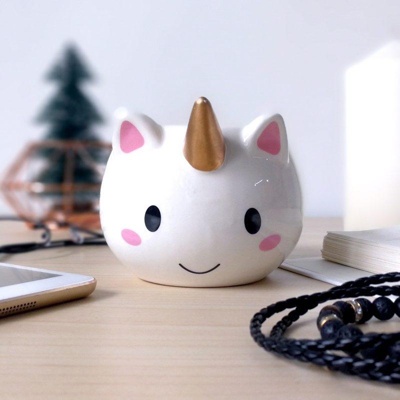 Unicorn Mug 1 e1587562962562