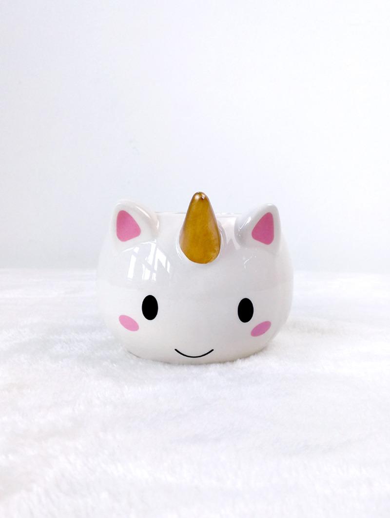 Unicorn Mug 2