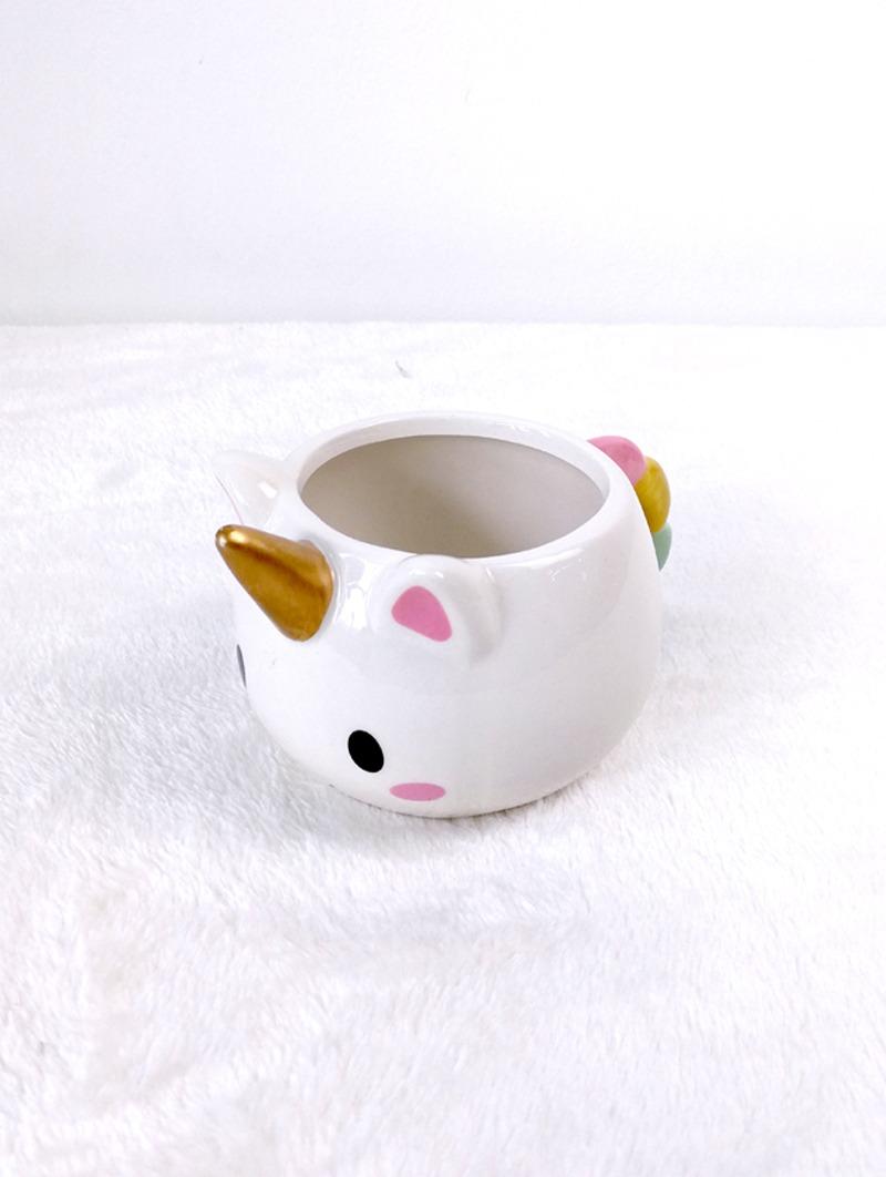 Unicorn Mug 3