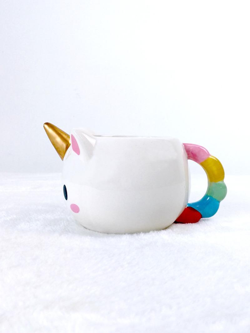 Unicorn Mug 4