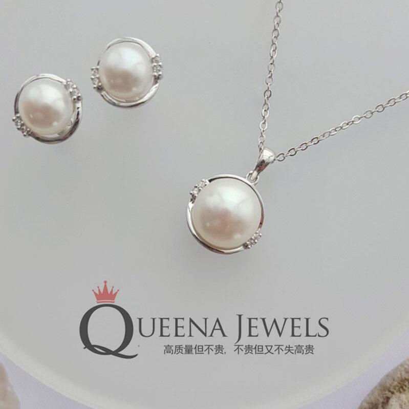 pearl queen e1602086655965