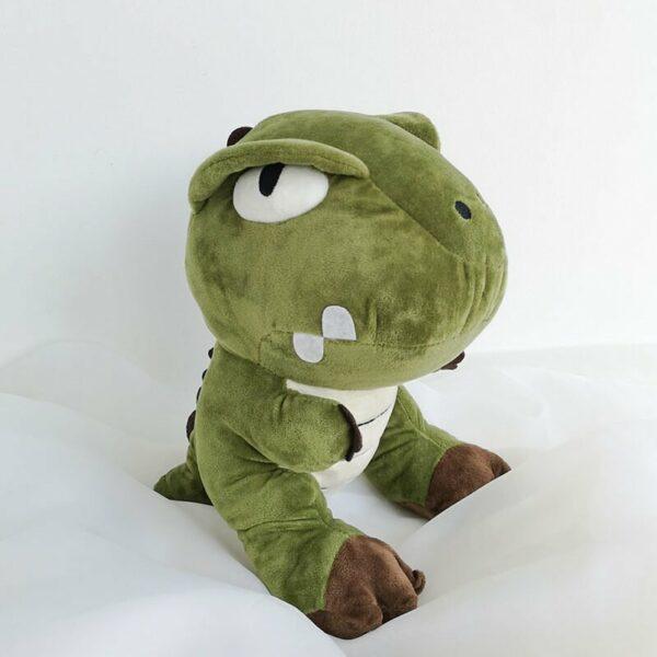 Minidino-Green-1