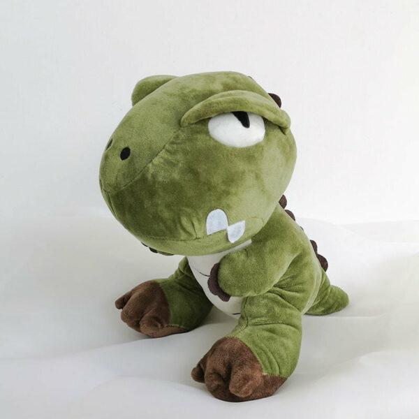 Minidino-Green-2