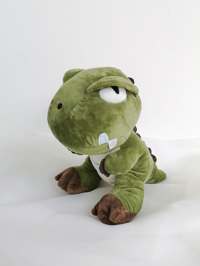 Minidino Green 2