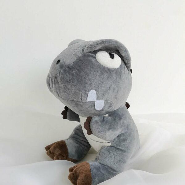 Minidino-Grey-1