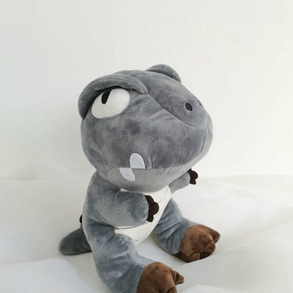 Minidino-Grey-2