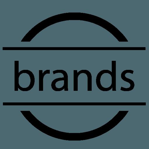 brands 512