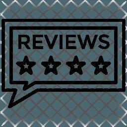 reviews 3 683548