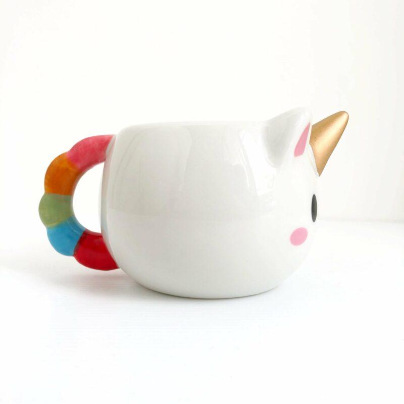 unicorn mug 2 scaled