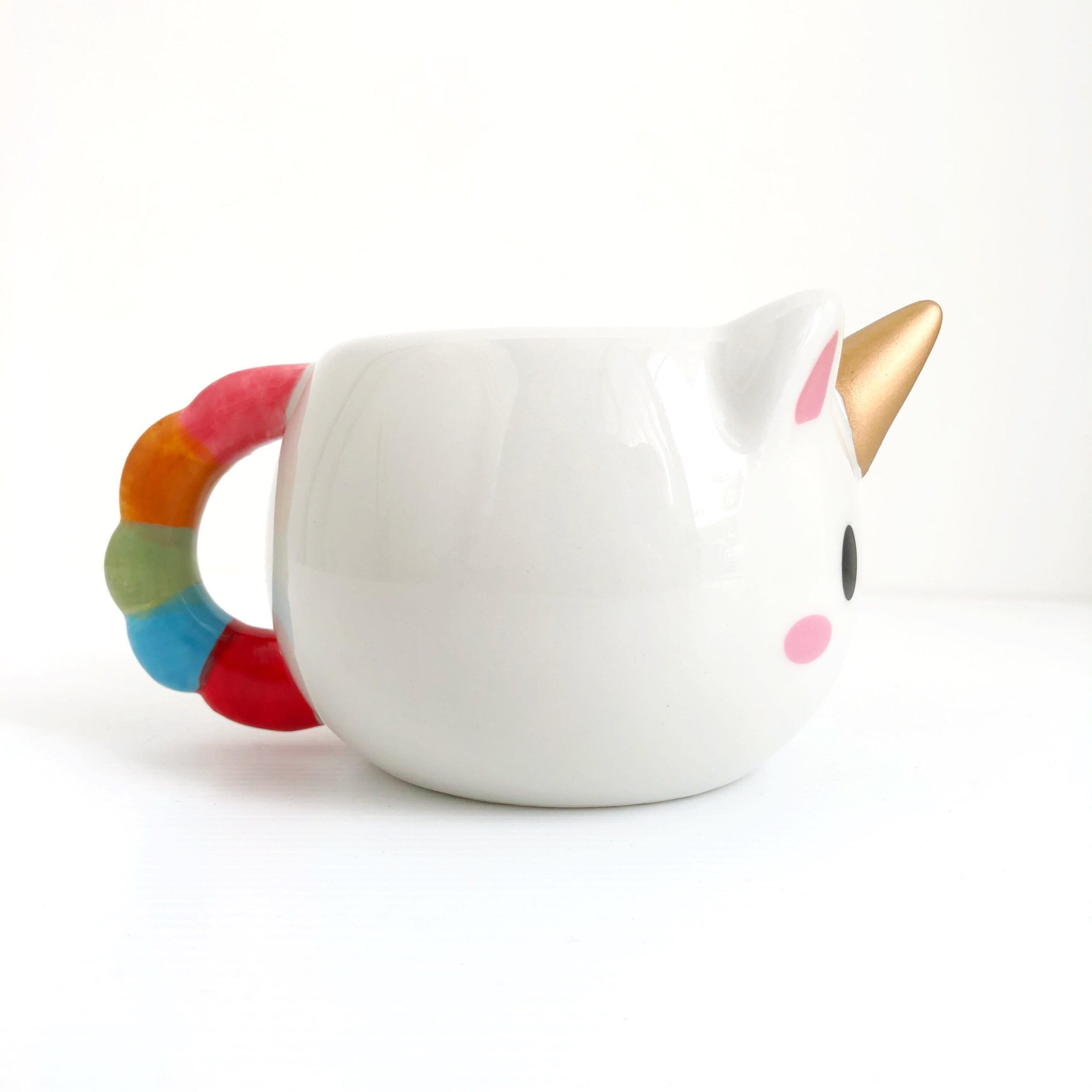 unicorn mug 2 scaled