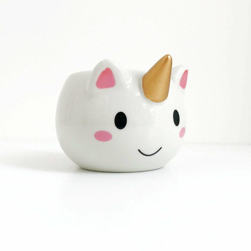 unicorn mug scaled