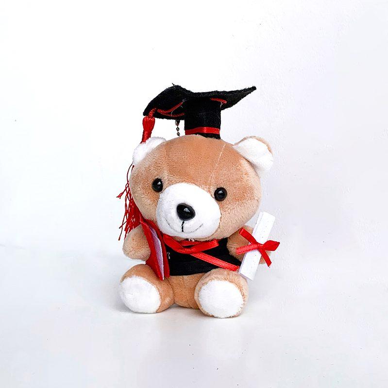 Graduation Bear RM 15 1 e1592742888415