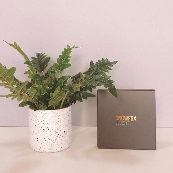 Snowfox-Chocolate-truffles-(1)