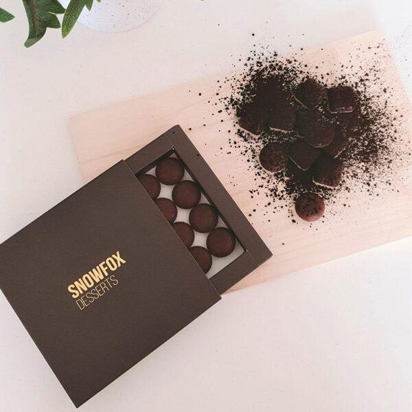 Snowfox-Chocolate-truffles-m(4)