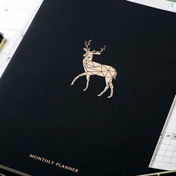 2020 planner deer v1 e1586455951466