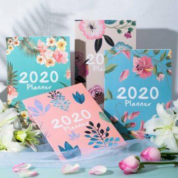 2020 planner v1 e1586456550891