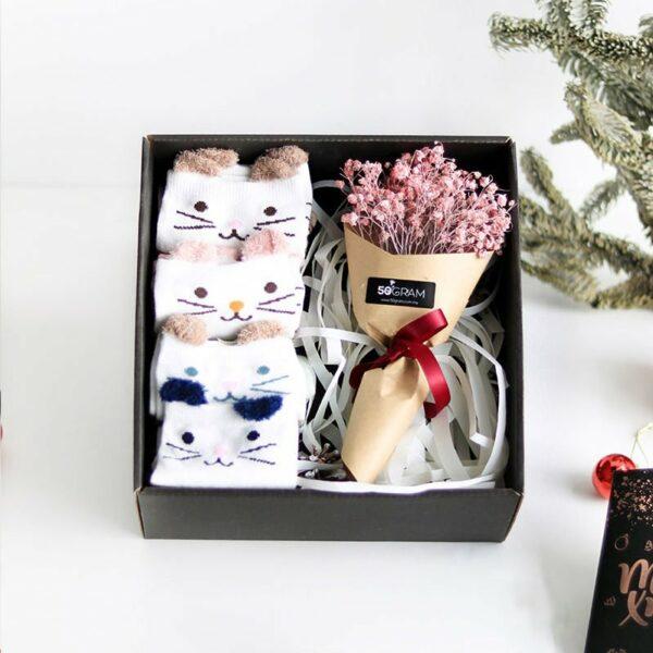 4-Socks-+-Mini-Bqt