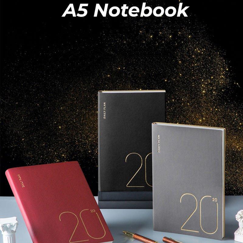 A5 Notebook v1 e1586456155147