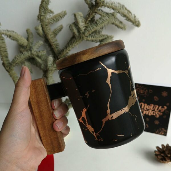 Marble-black-mug-1