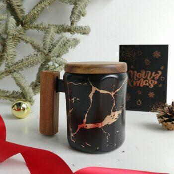 Marble black mug 2 e1586455767575