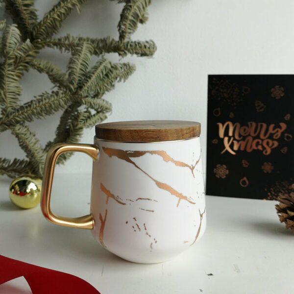 Wood-cover-mug-white-2