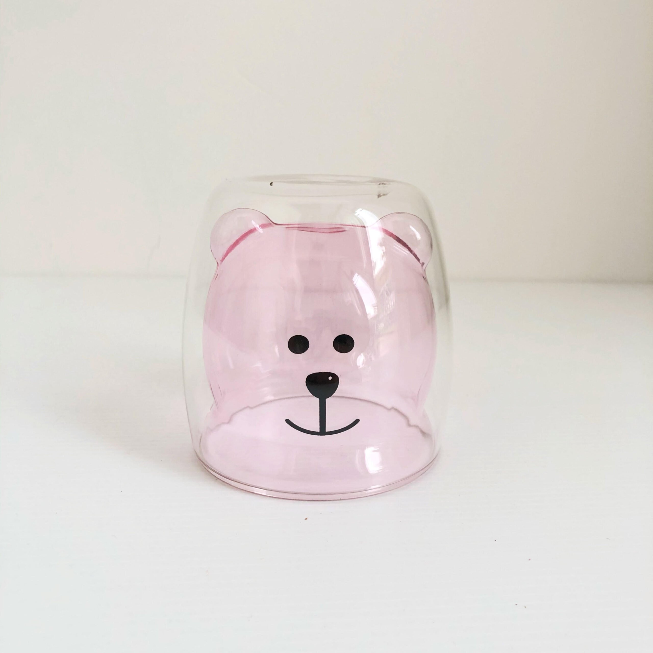 adorable bear glass pink 2 1 scaled