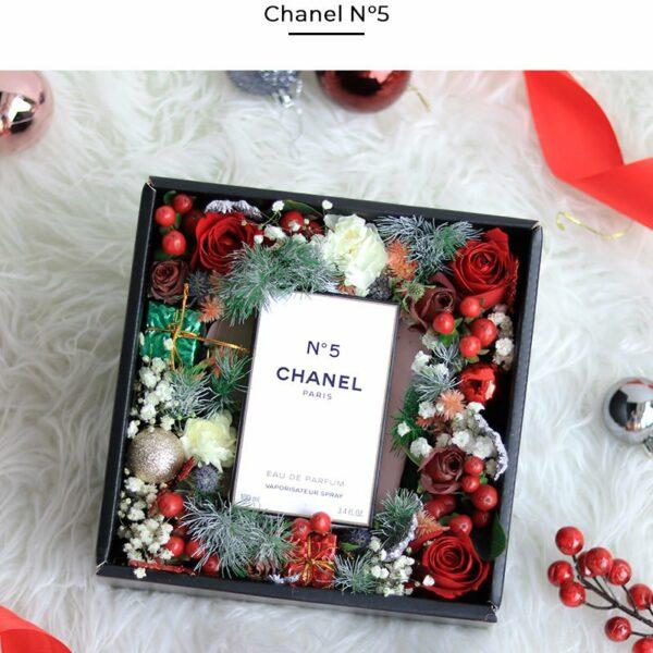 chanel-n05