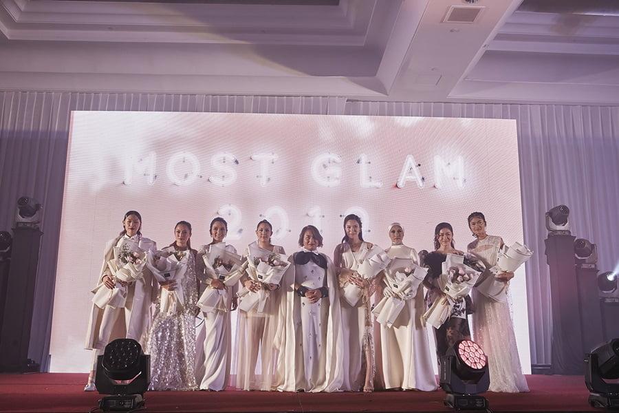 50Gram x Glam : Platform E-Dagang Gubahan Bunga dan Gifting 50GRAM