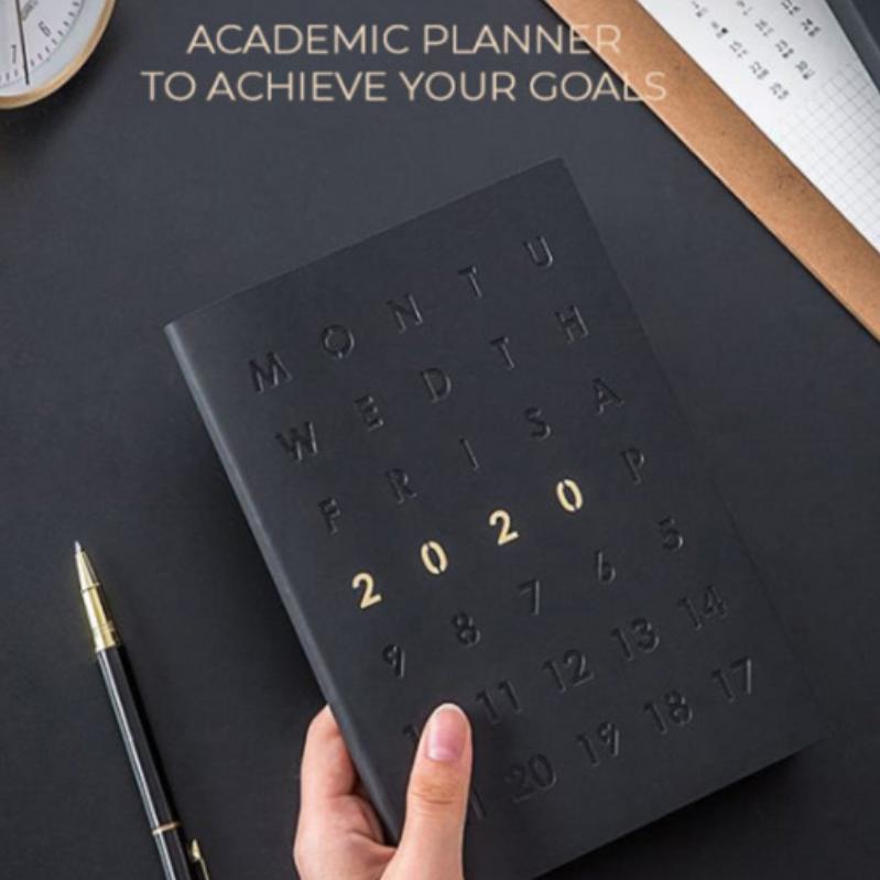 notebook 2020 1 e1586456146325