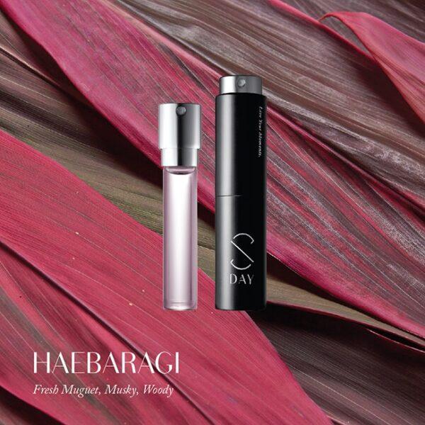sd-product-haebaragi-650x650_041119140844-650x650@1x