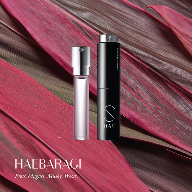 sd product haebaragi 650x650 041119140844