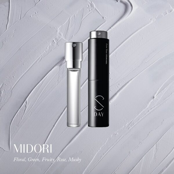 sd-product-midori-650x650_041119140844-650x650@1x