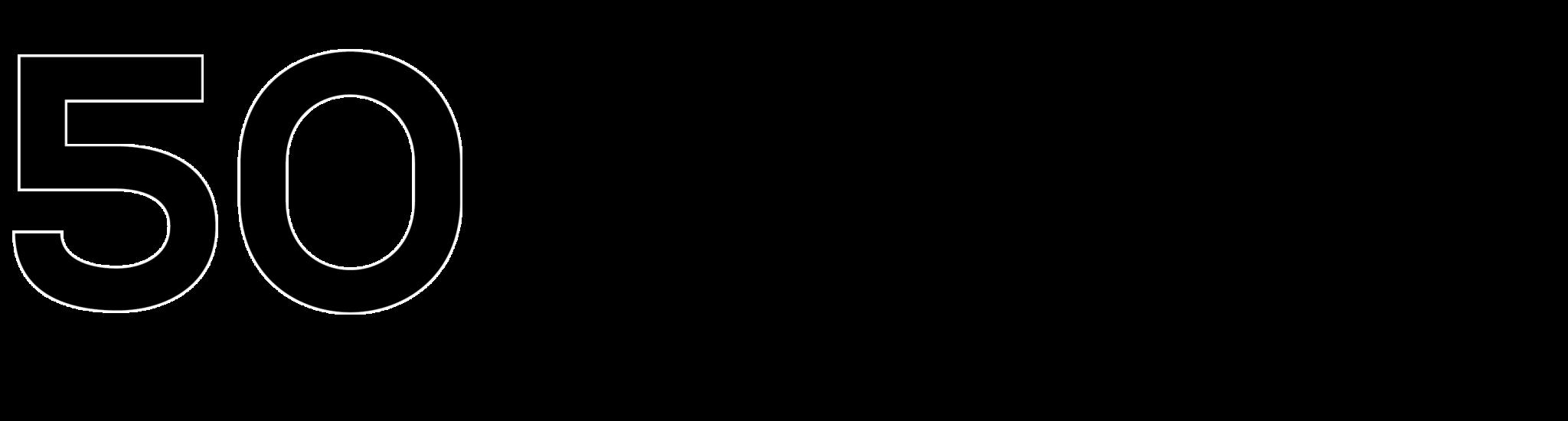 50Gram Logo
