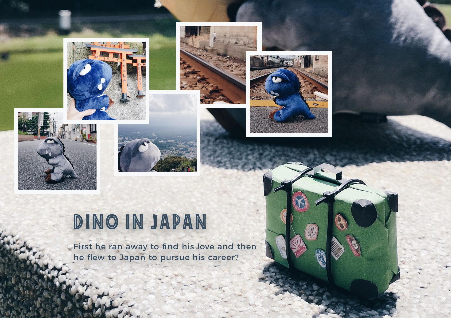 Dino Escape Pictures