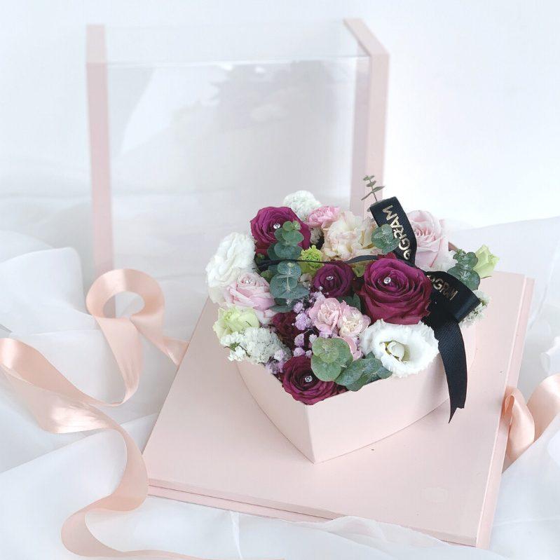 Previous Pink e1591604173380