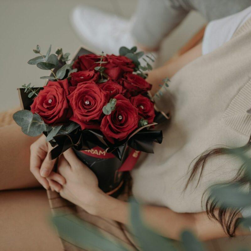 Valentine Ads 2021 2
