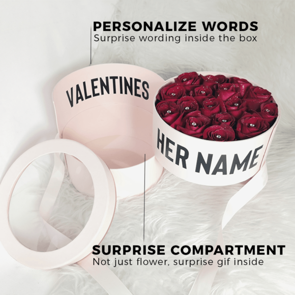 Pink-Round-Flower-Box-product-page (1)
