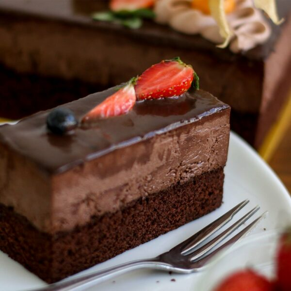 mocha-cake-1