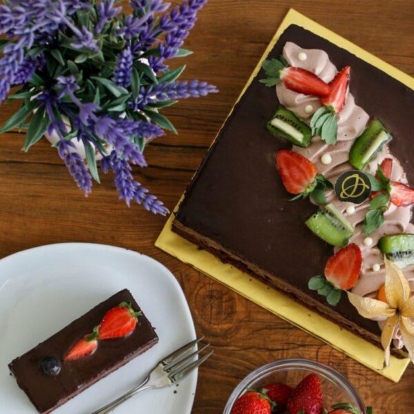 mocha-cake-3