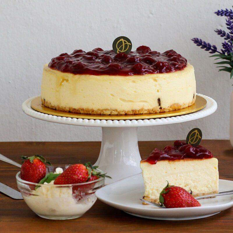 strawberry cheesecake2