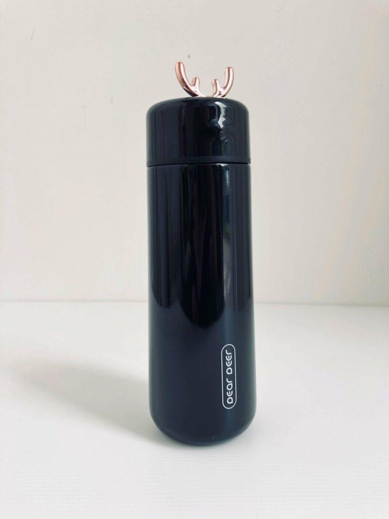 Xavier Signature Smart Bottle Black 2 scaled