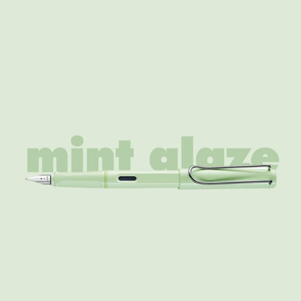 lamy Mint (2)