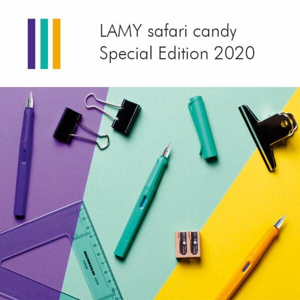 lamy-landingm-