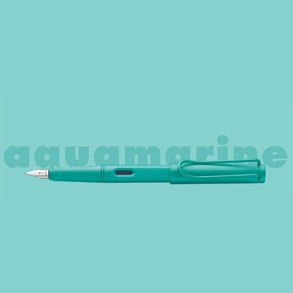 lamy-safari-aquamarine