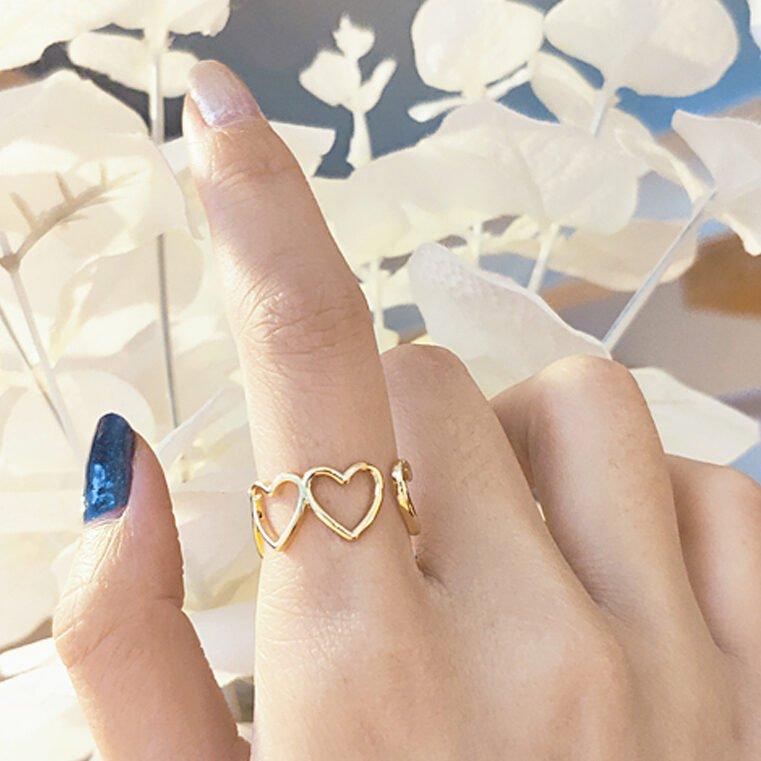 Valentina Heart2 e1596011078845